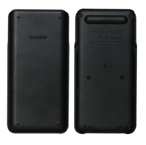 Máy tính Casio Fx-570VN Plus New ( 2nd Edition)