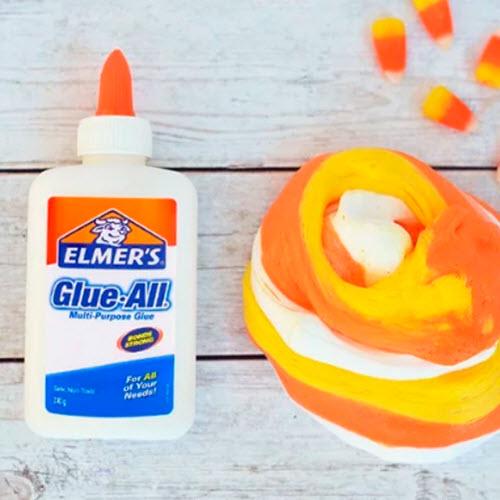 Keo dán đa năng Elmer's 40 ml