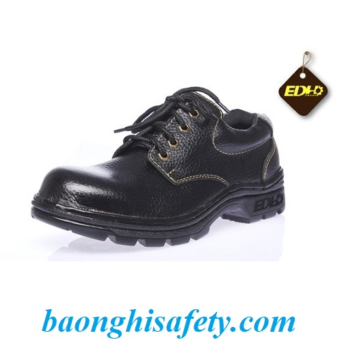 Giày Thấp cổ EDH - group K14