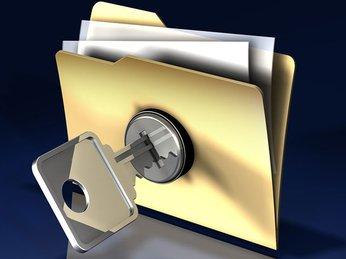Chính sách bảo mật thông tin của Bảo hộ lao động Bảo Nghi