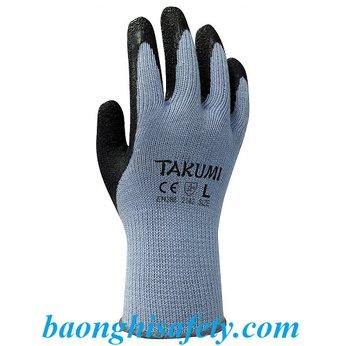 Găng tay Takumi N-510
