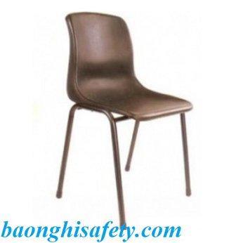 Ghế chống tĩnh điện chân thép