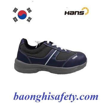 GIÀY BẢO HỘ HÀN QUỐC HANS HS 301SC-2