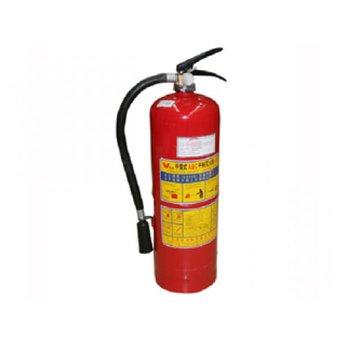 Bình bột chữa cháy ABC MFZ4