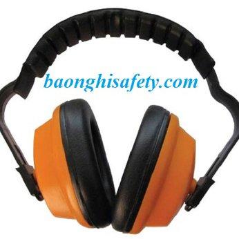 Chụp tai chống ồn SM GC005