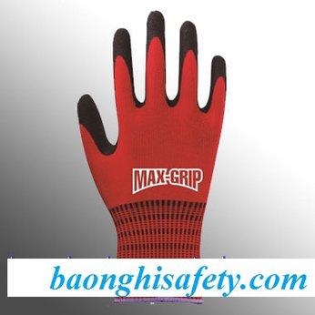 Găng tay Takumi Max-Grip SG-610