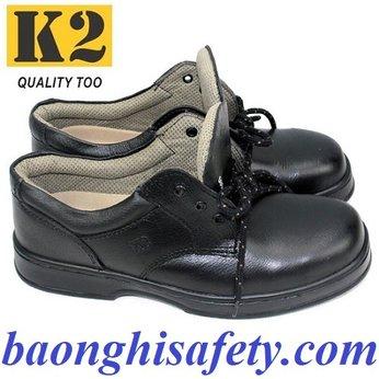 GIÀY BẢO HỘ HONEYWELL-K2 TE600