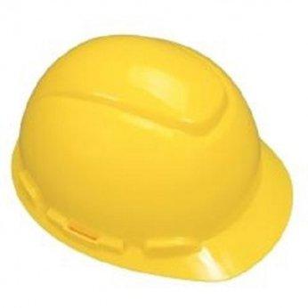 Mũ bảo hộ 3M H-700-01