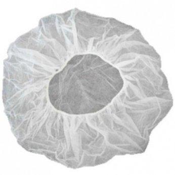 Mũ con sâu vải không may Trung Quốc MCS.TQ1