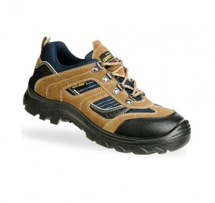Giày bảo hộ lao động Jogger X2020P S3