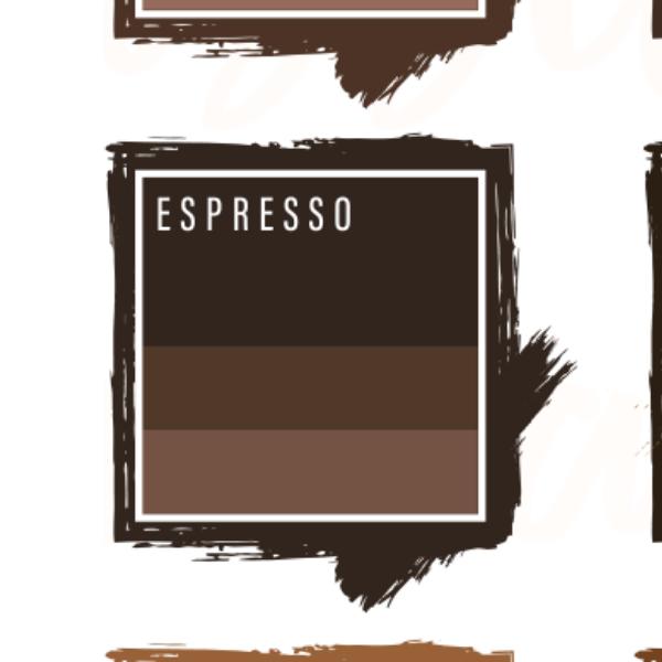 Mực phun xăm perma blend Espresso- Giá Rẻ- Chính Hãng- Nhập Khẩu Mỹ