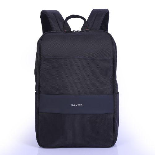 Balo laptop chống nước. Balodep.shop|CHUYÊN BALO-TÚI XÁCH–VALI
