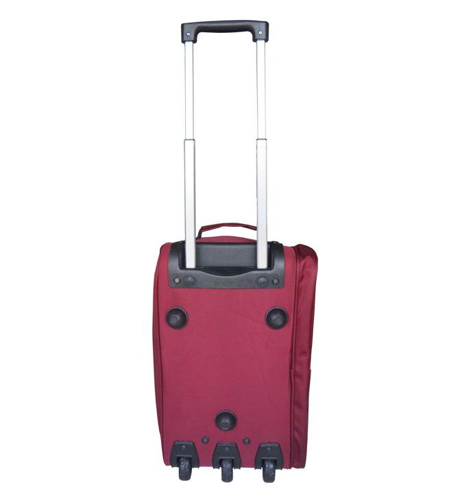 Túi du lịch có tay kéo. Balodep.shop|CHUYÊN BALO-TÚI XÁCH–VALI ĐẸP