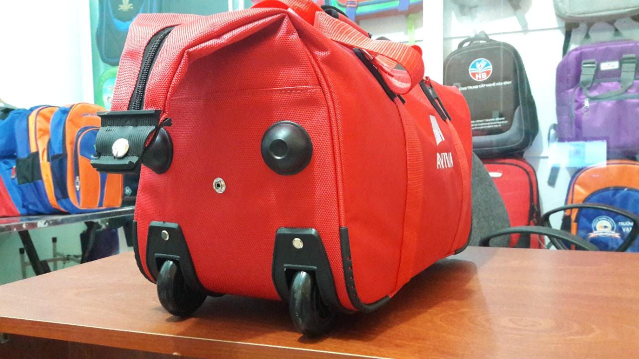 Túi xách đi du lịch. Balodep.shop CHUYÊN BALO-TÚI XÁCH–VALI ĐẸP