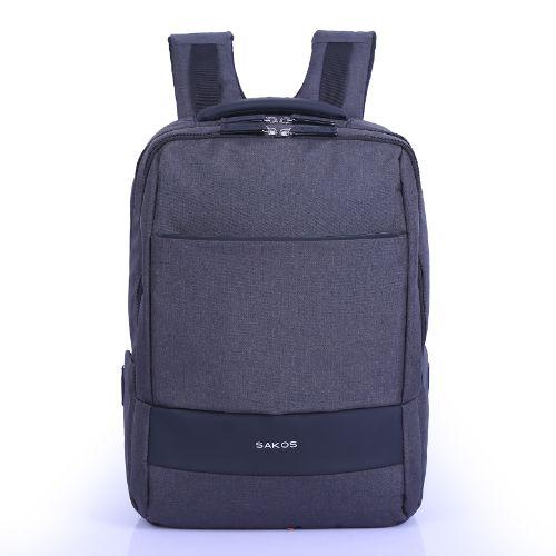 Balo đựng laptop hàng hiệu. Balodep.shop|CHUYÊN BALO-TÚI XÁCH–VALI ĐẸP