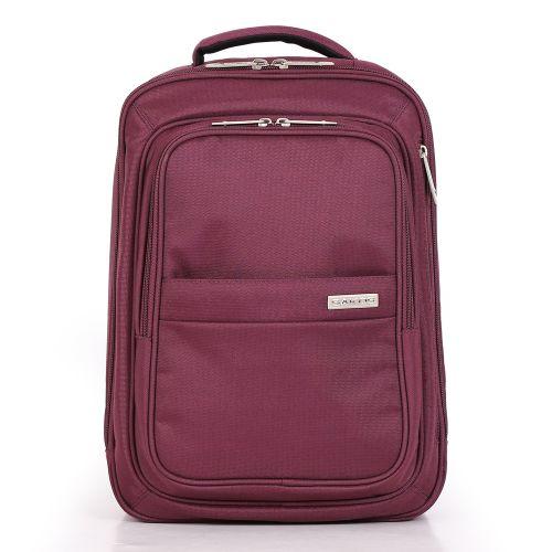 Balo đựng laptop cho nam. Balodep.shop CHUYÊN BALO-TÚI XÁCH–VALI