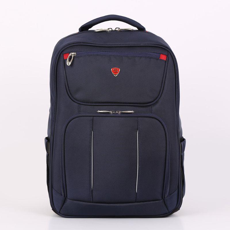 Balo đựng laptop đẹp. Balodep.shop|CHUYÊN BALO-TÚI XÁCH–VALI