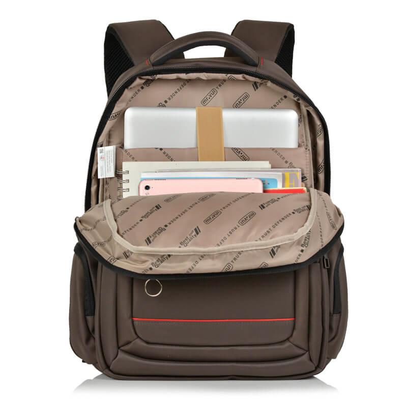Balo laptop Mr Vui. Balodep.shop|CHUYÊN BALO-TÚI XÁCH–VALI ĐẸP