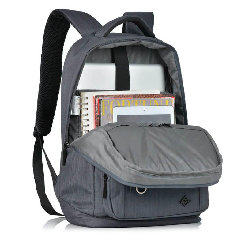 Balo laptop đẹp. Balodep.shop CHUYÊN BALO-TÚI XÁCH–VALI ĐẸP