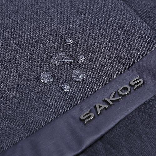 Balo laptop chống sốc Sakos.shop|CHUYÊN BALO-TÚI XÁCH–VALI ĐẸP