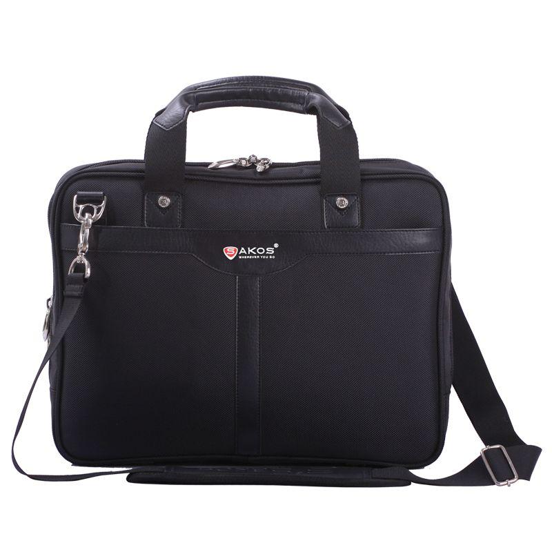 Cặp đựng laptop cao cấp. Balodep.shop CHUYÊN BALO RẺ ĐẸP