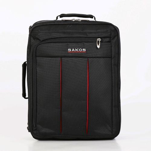 cặp laptop đa chức năng. Balodep.shop|CHUYÊN BALO-TÚI XÁCH–VALI ĐẸP