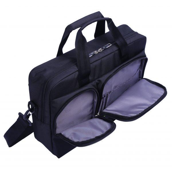 Cặp đựng laptop. Balodep.shop|CHUYÊN BALO-TÚI XÁCH–VALI
