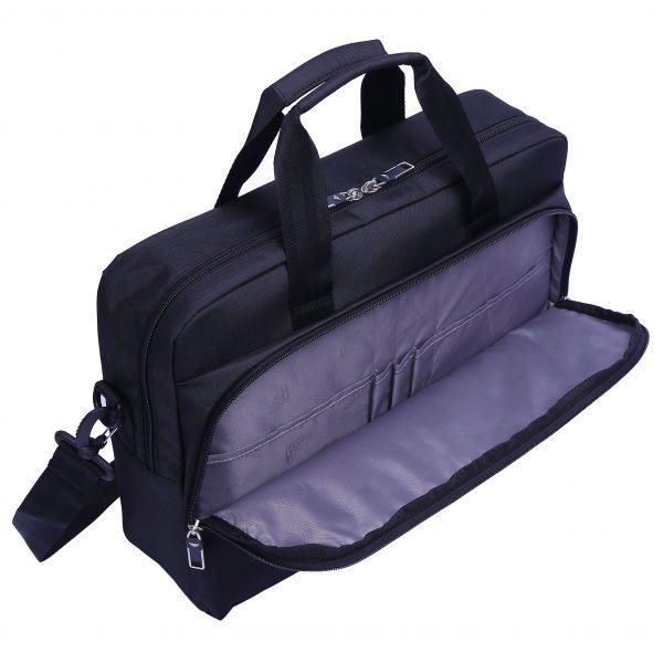cặp xách đựng laptop. Balodep.shop|CHUYÊN BALO-TÚI XÁCH–VALI