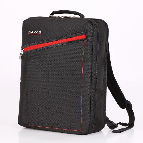 Balo laptop 2 trong 1. Balodep.shop|CHUYÊN BALO-TÚI XÁCH–VALI ĐẸP