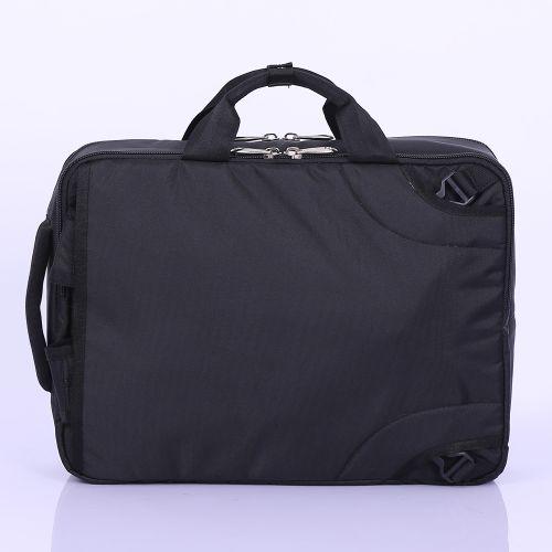 cặp laptop giá rẻ. Hệ thống cửa hàng chuyên balo – túi xách – cặp laptop giá rẻ