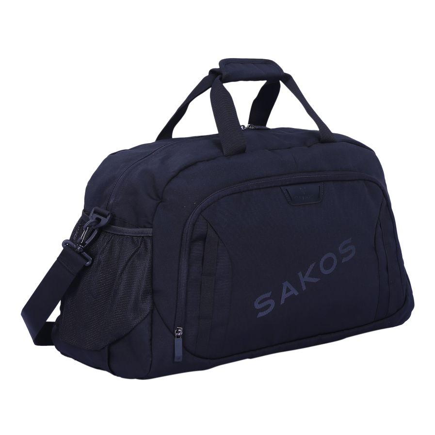 Túi du lịch đa năng. Balodep.shop|CHUYÊN BALO-TÚI XÁCH–VALI ĐẸP