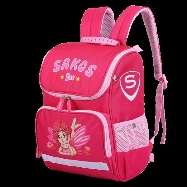 Balo bé gái đi học. Balodep.shop|CHUYÊN BALO-TÚI XÁCH–VALI ĐẸP