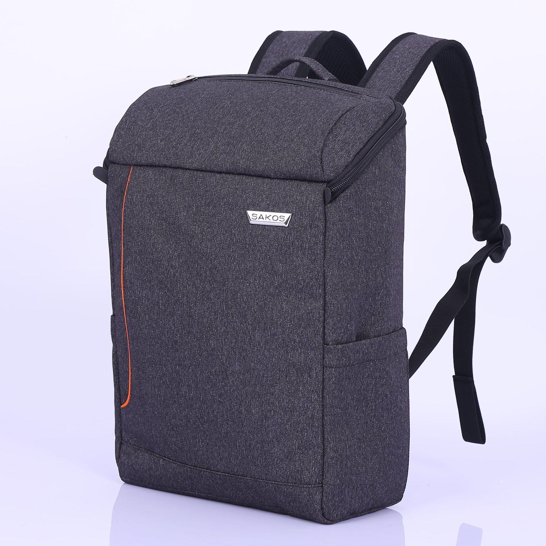 Balo laptop máy tính. Balodep.shop|CHUYÊN BALO-TÚI XÁCH–VALI ĐẸP