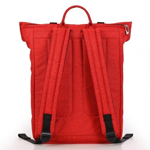 Balo thời trang hàng hiệu. Balodep.shop|CHUYÊN BALO-TÚI XÁCH–VALI ĐẸP