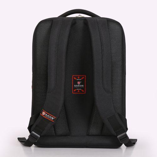 balo laptop chính hãng. Balodep.shop|CHUYÊN BALO-TÚI XÁCH–VALI ĐẸP