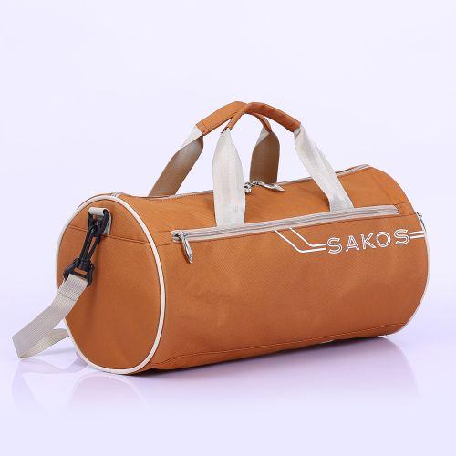 Túi du lịch chính hãng. Balodep.shop CHUYÊN BALO-TÚI XÁCH–VALI ĐẸP