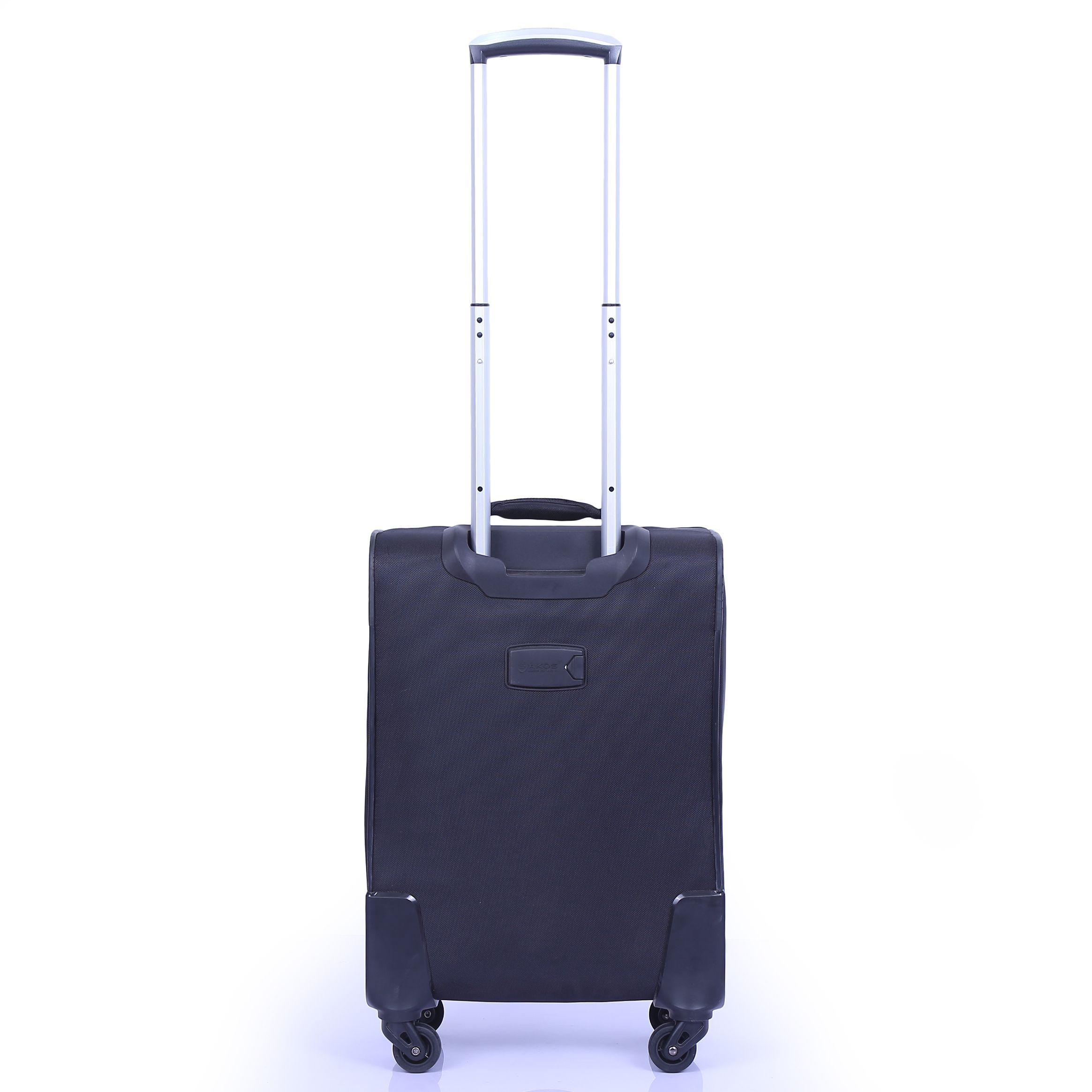 Vali du lịch vải. Balodep.shop|CHUYÊN BALO-TÚI XÁCH–VALI ĐẸP