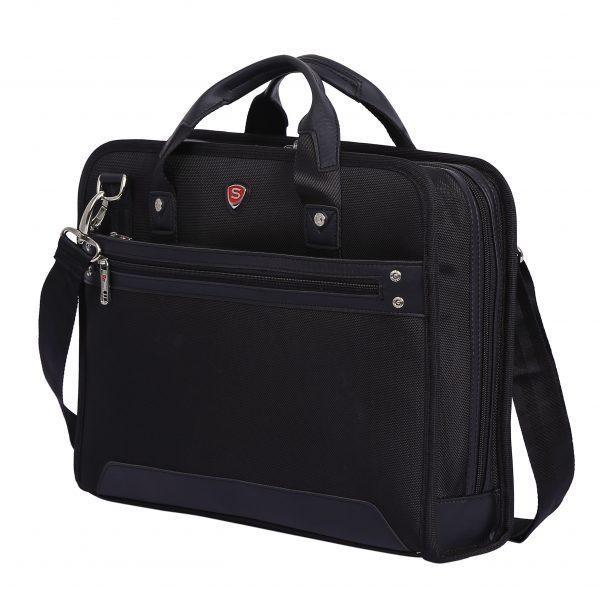 Cặp xách laptop 15 inch. Balodep.shop|CHUYÊN BALO RẺ ĐẸP