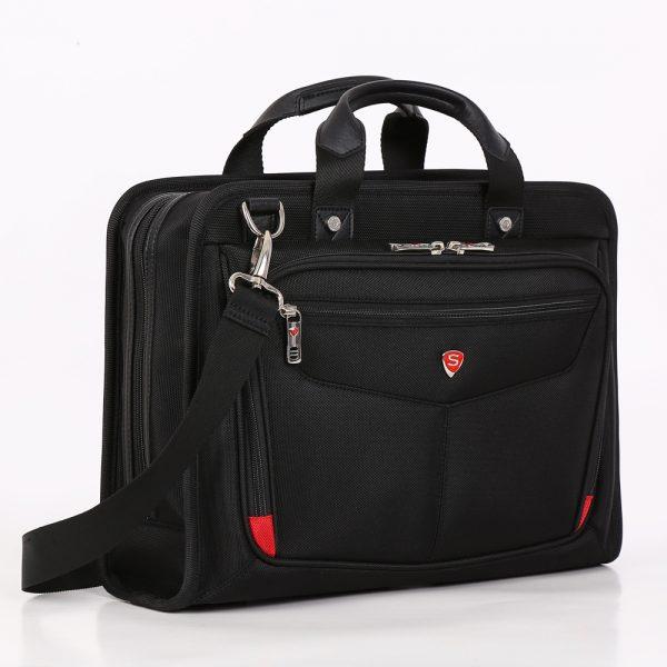 Cặp xách laptop 15.6 inch. Balodep.shop|CHUYÊN BALO RẺ ĐẸP