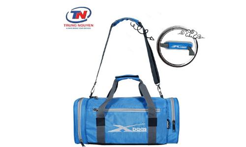 túi đựng đồ tập gym Xbags Xb 6003