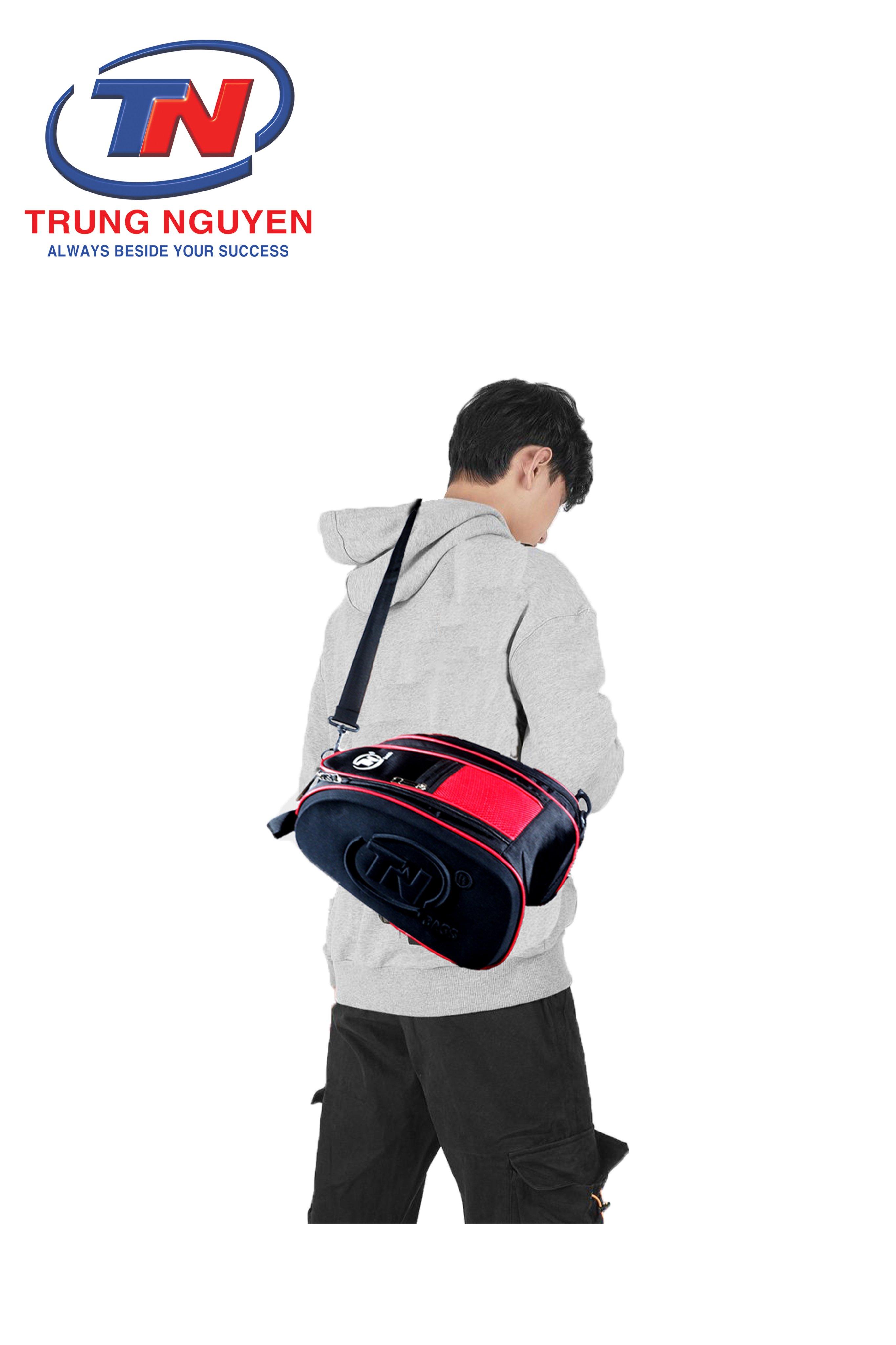 Túi giày đá bóng. Balodep.shop CHUYÊN BALO-TÚI XÁCH–VALI ĐẸP