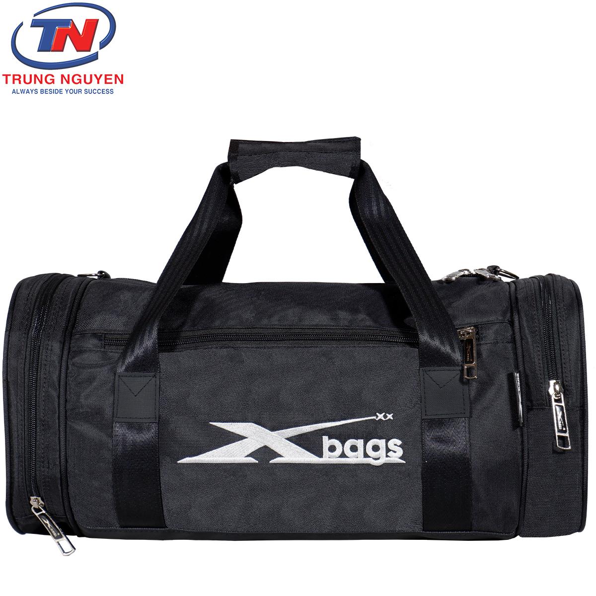 Túi xách đựng đồ thể thao. Balodep.shop|CHUYÊN BALO-TÚI XÁCH