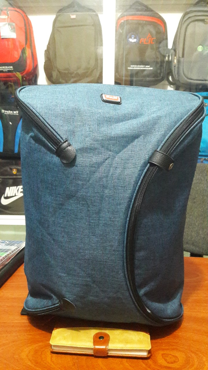 balo laptop siêu gọn. Balodep.Shop|Chuyên balo–túi xách siêu gọn