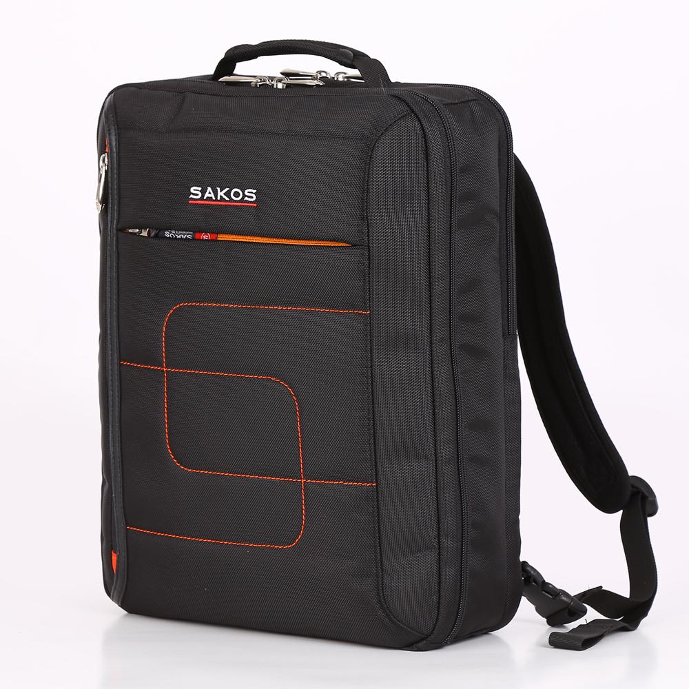 cặp đựng laptop đa năng. Hệ thống cửa hàng chuyên balo – túi xách – cặp đựng laptop đa năng Flash 10 Sakos