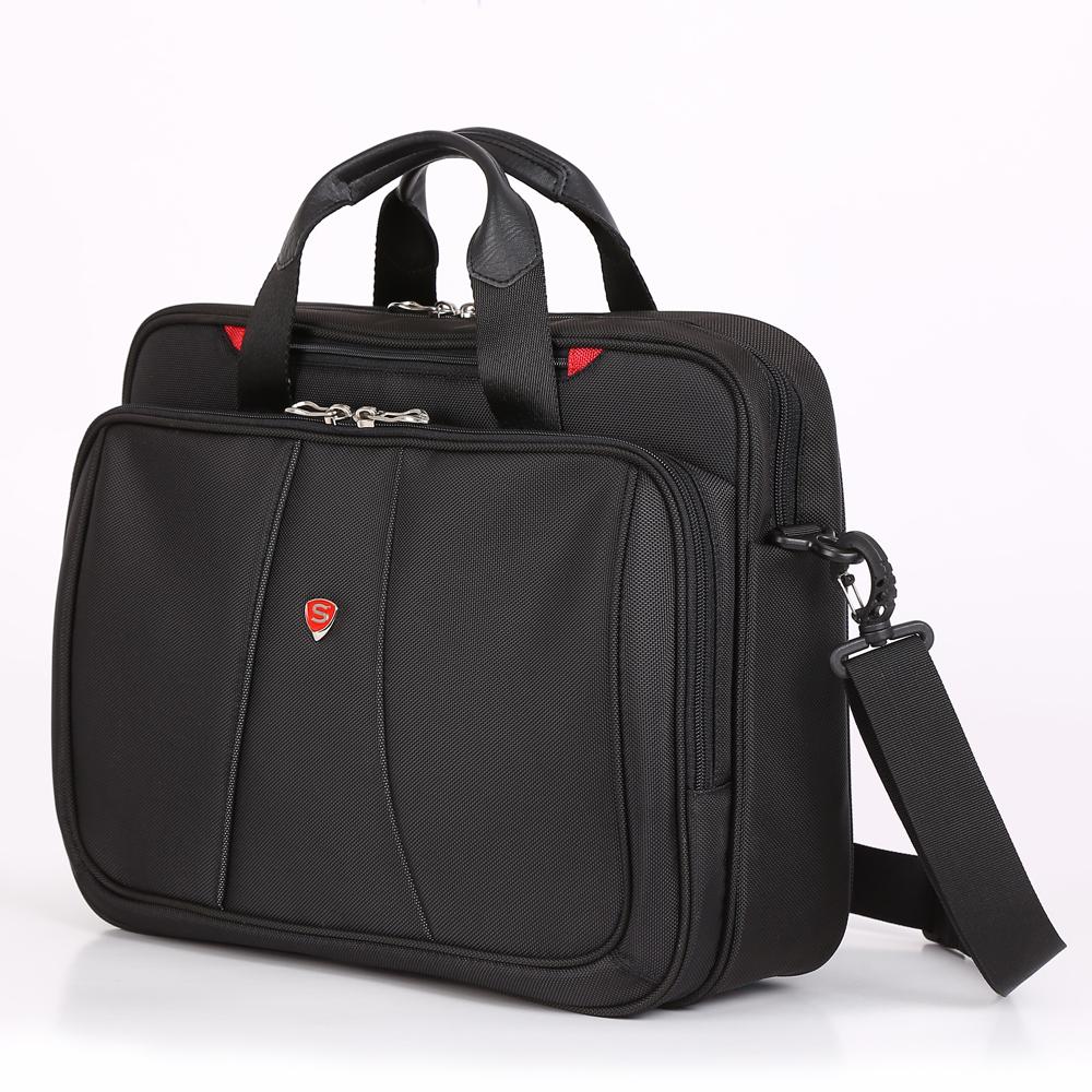 Cặp Laptop chính hãng. Hệ thống cửa hàng chuyên balo – túi xách – Cặp Laptop chính hãng