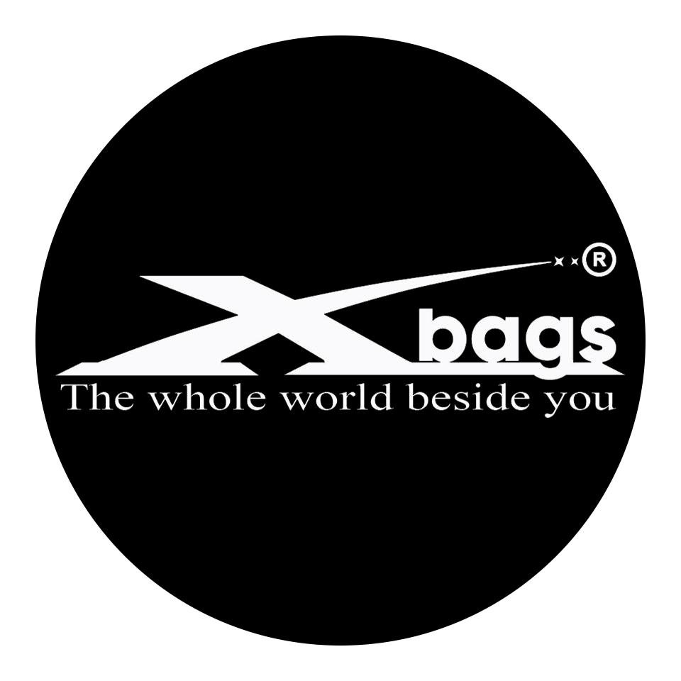 XBAGS