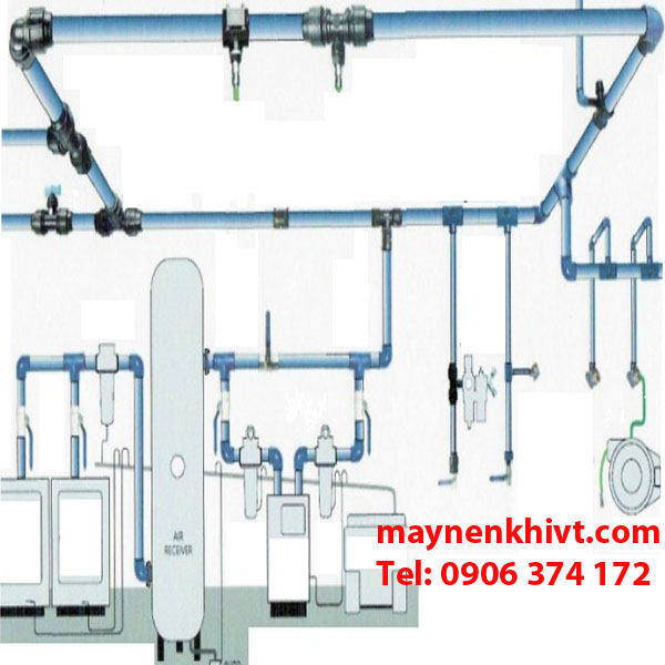 Lắp đặt đường ống dẫn khí tốt nhất giá rẻ HÃY GỌI: 0906 374 172
