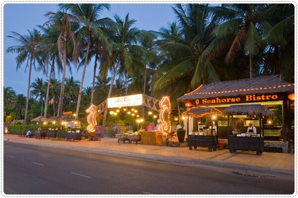 top 10 restaurant in mui ne