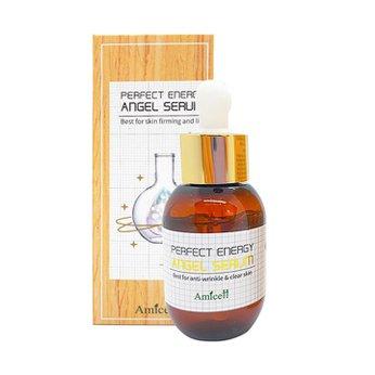 Serum trắng da - chống lão hóa Angel Serum Perfect Energy Amicell