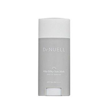 Lăn chống nắng Dr.Nuell Vita Silky Sun Stick SPF 50+ PA ++++